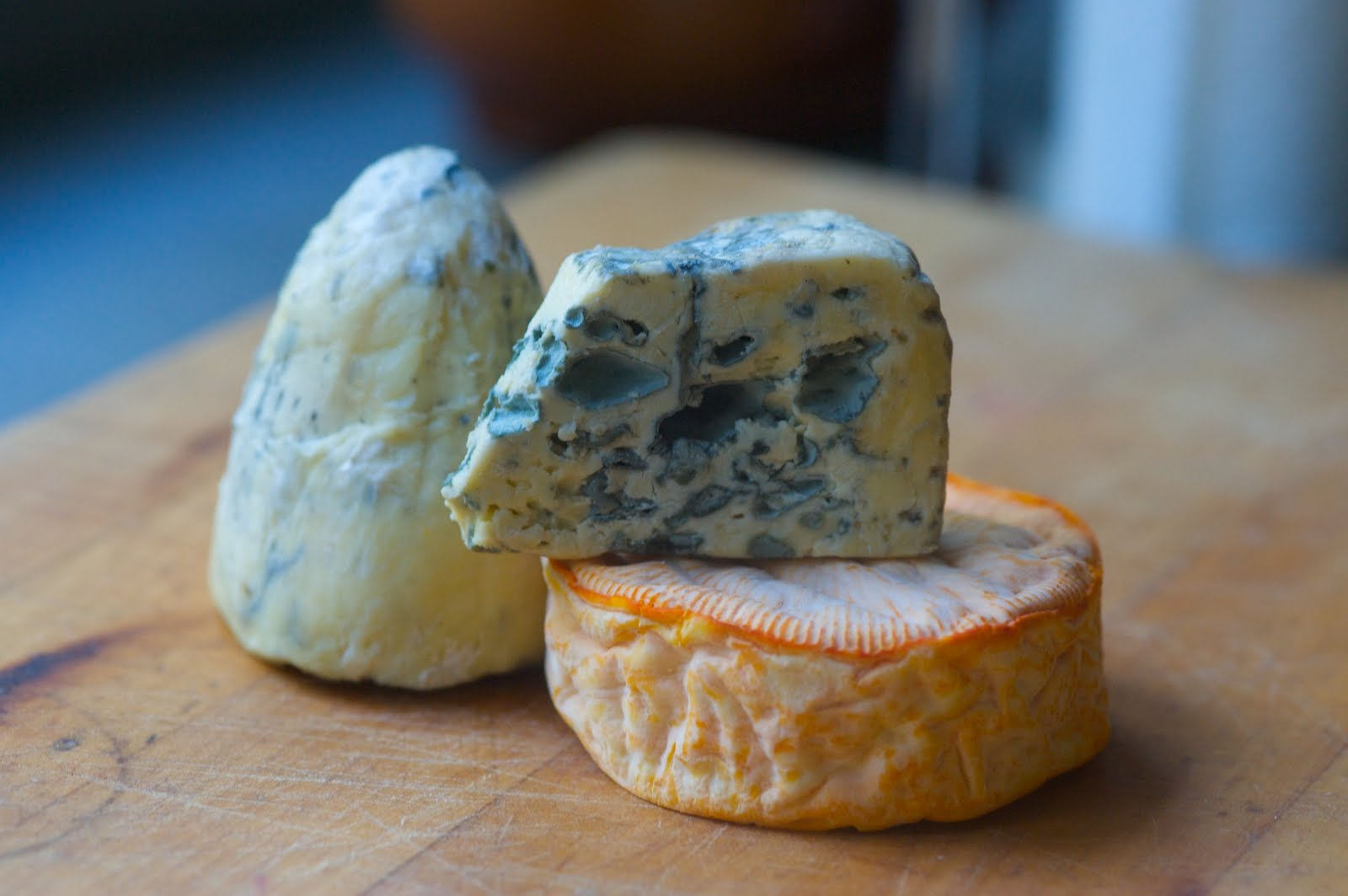 cheese cheeses stinky stinkiest adventures andrew thomas strathdon scary quiet corner smelly claire smoky
