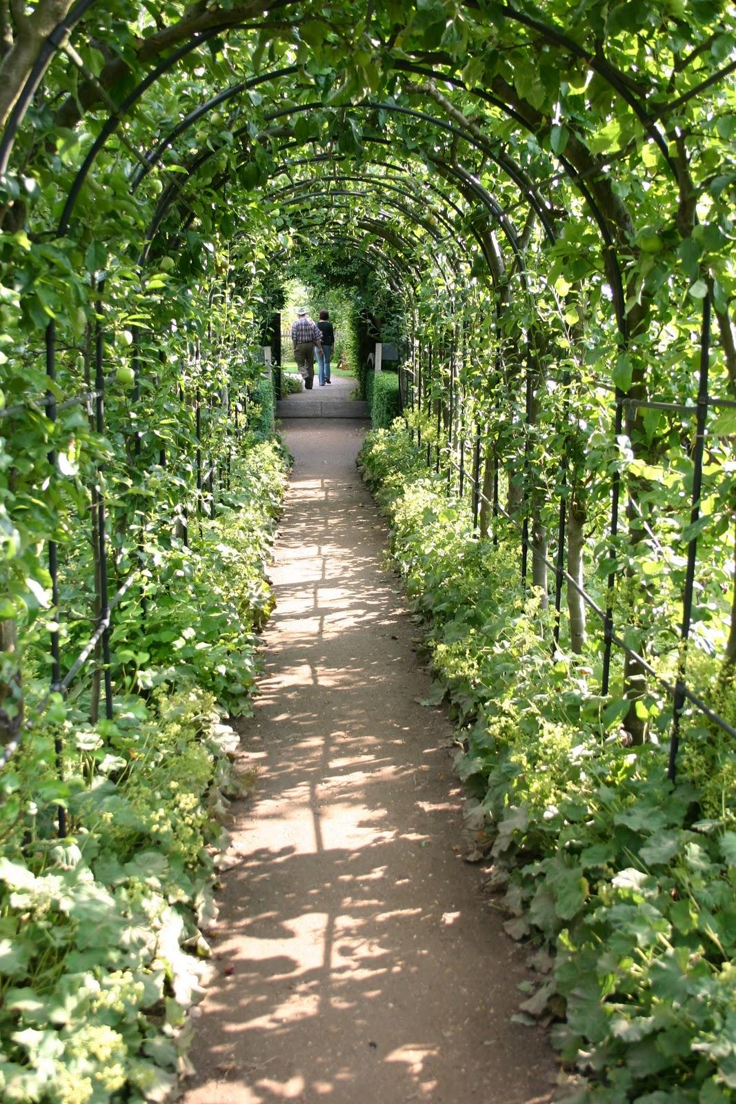 Love&lilac: Garden