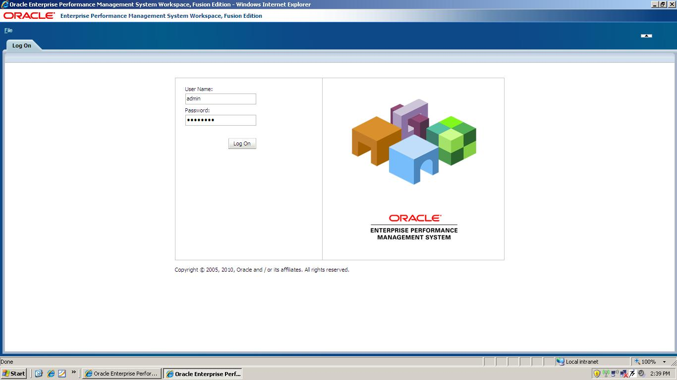 Godaddy Workspace Email Log In | myideasbedroom.com