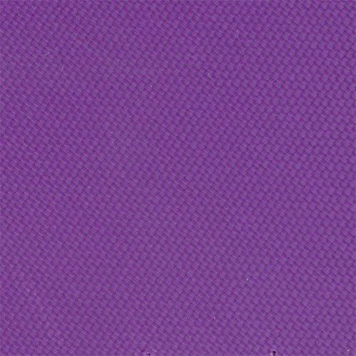 Colour slide show: Purple