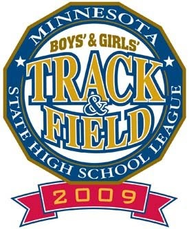 2009 taaf state track and field meet