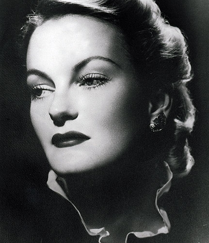 Pictures Of Doris Duke 47
