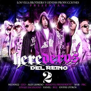Musica de redimi2 online dating 9