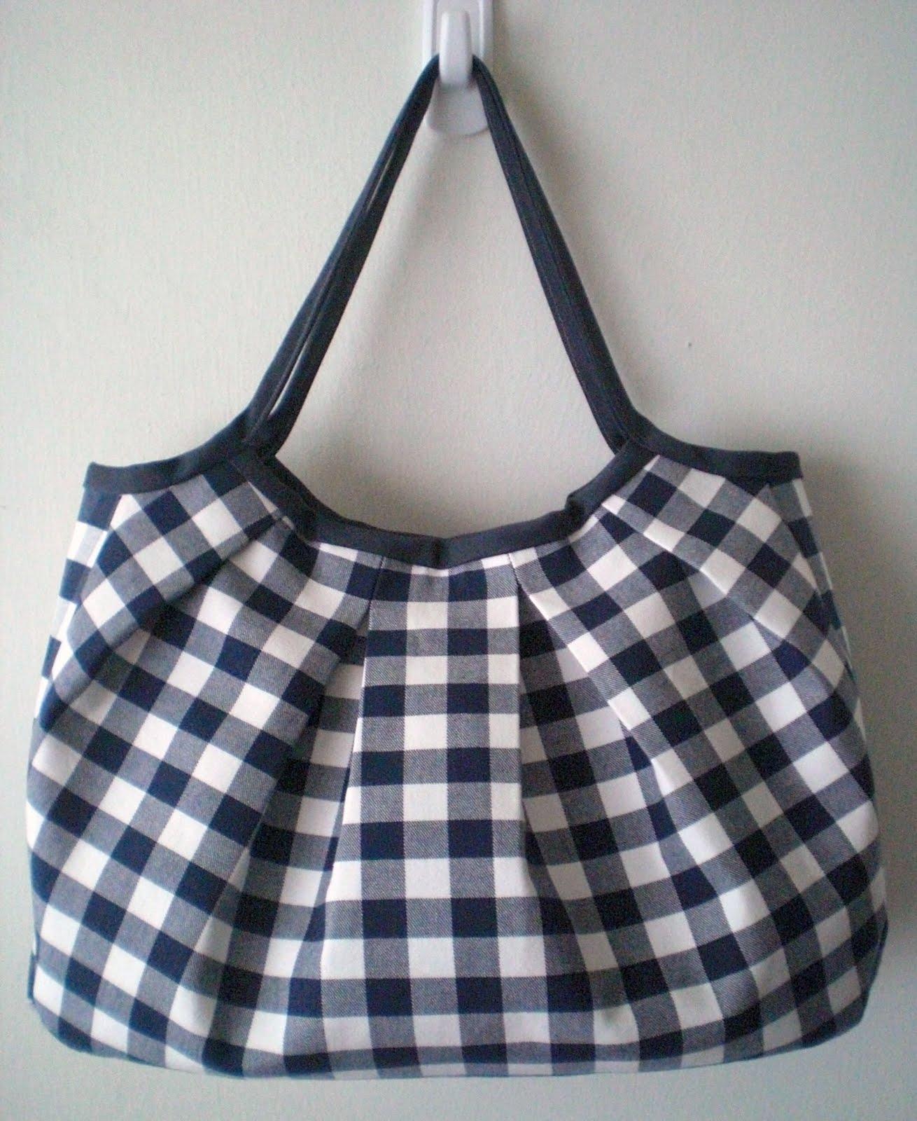 Granny Bags
