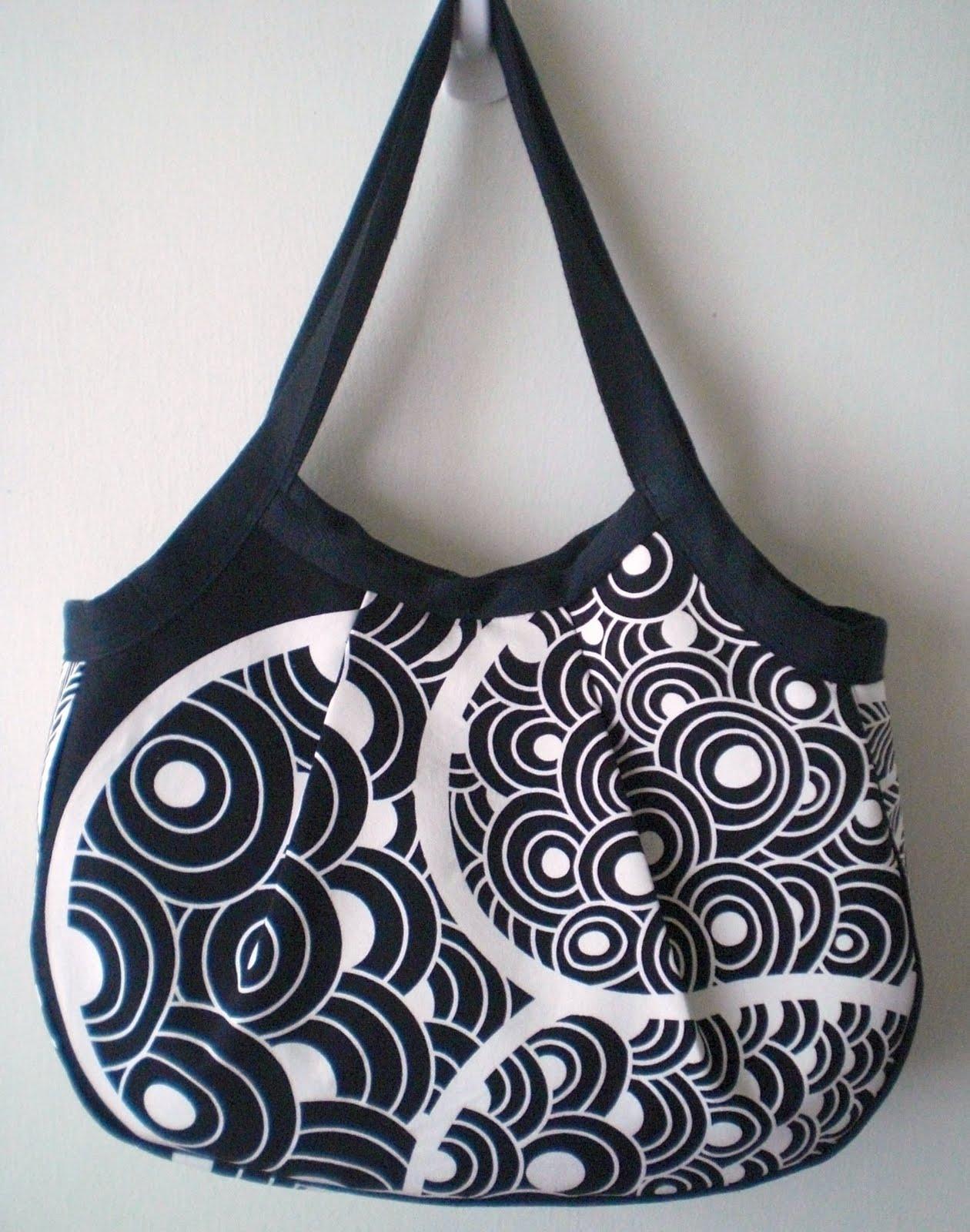 Granny Bags 51