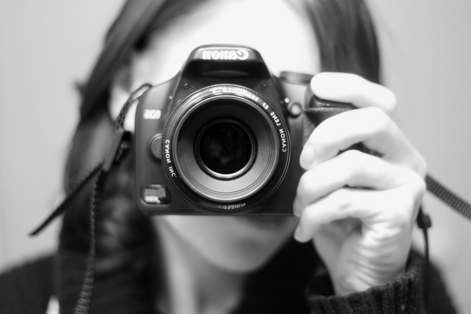 Triple Peas Photography monday january 18th 2011 love