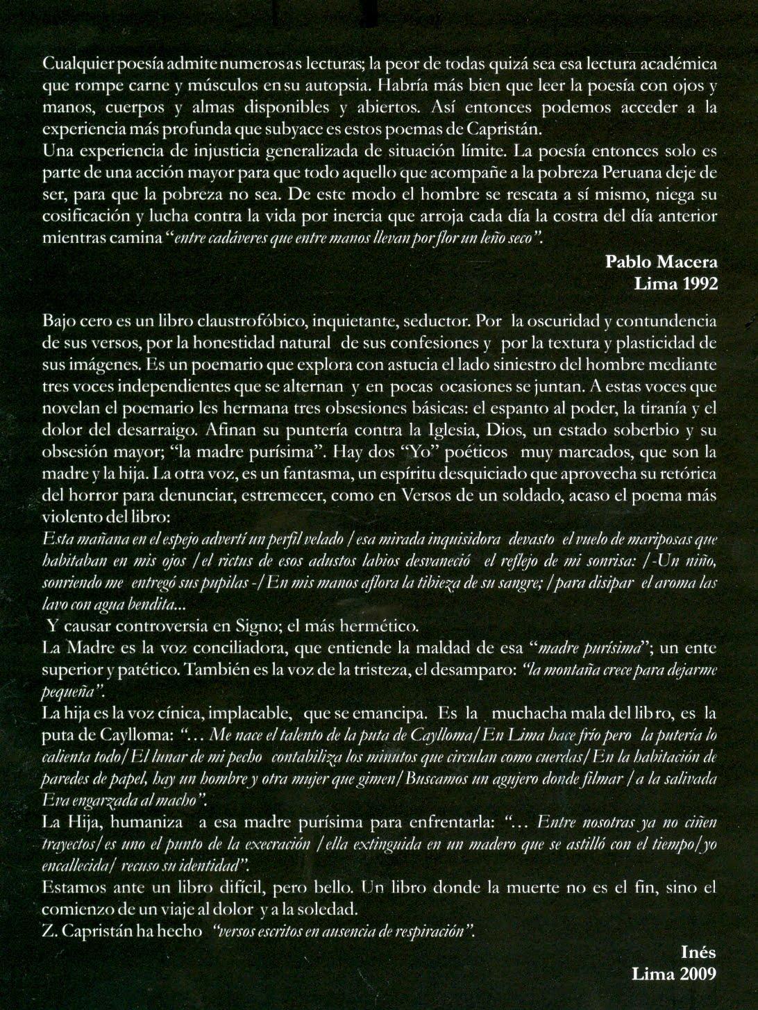 9b72d9649f01 REPÚBLICA DEL PERÚ EN LA CORDILLERA DE LOS ANDES AMÉRICA 2011  29 11 ...