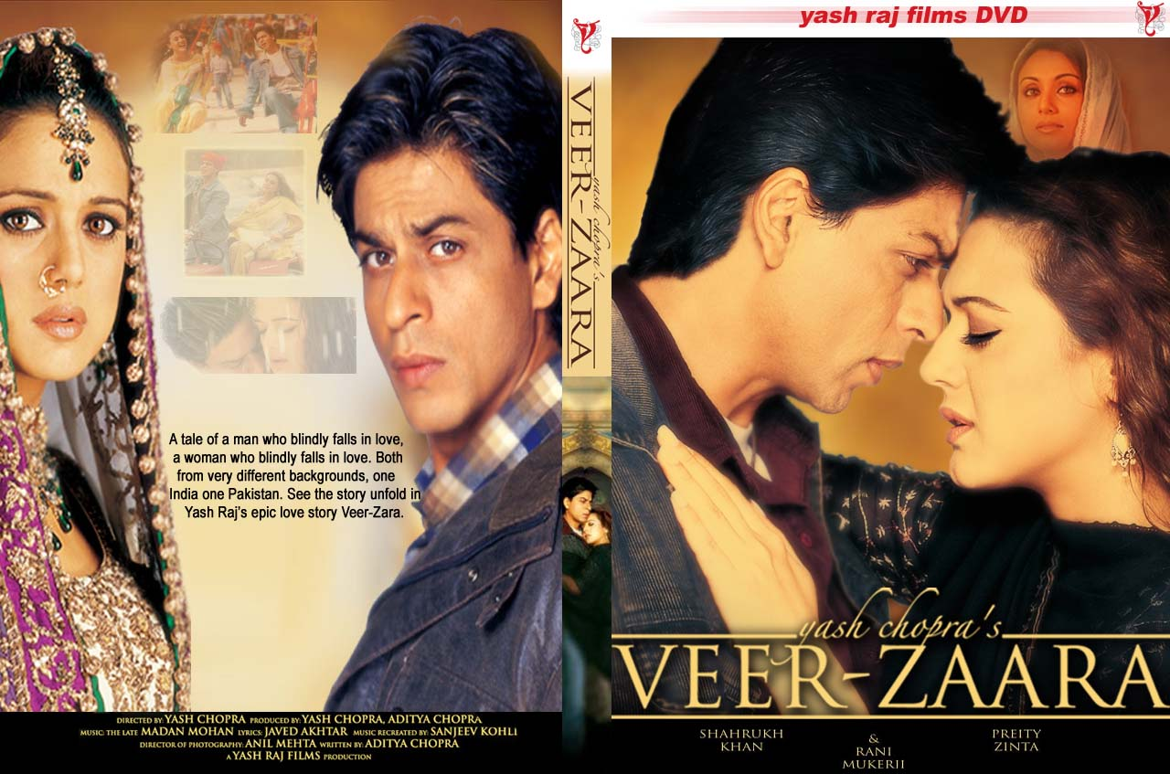 veer xara movie download