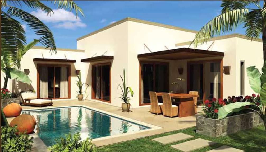 le costa rica venez r ver tout confort essayer. Black Bedroom Furniture Sets. Home Design Ideas