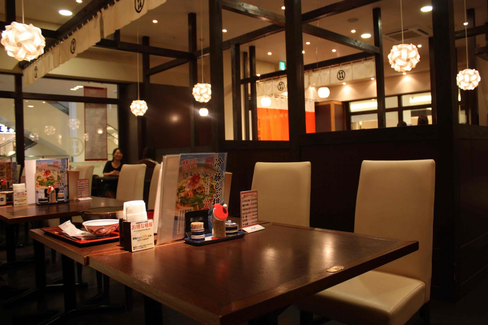 Negotiating A Restaurant Food And Beverage Minimum