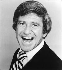 Soupy sales edited for television 4