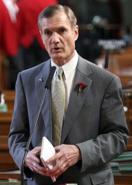 Grand Island Ne Senator