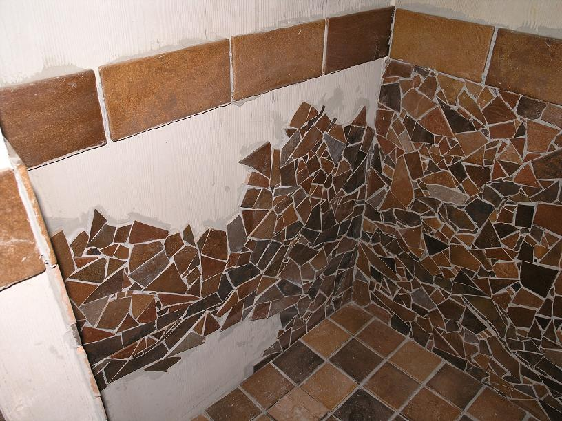 Phoenix Commotion Bathroom Details