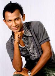 putihnya lukisan meet uncle hussain myspace