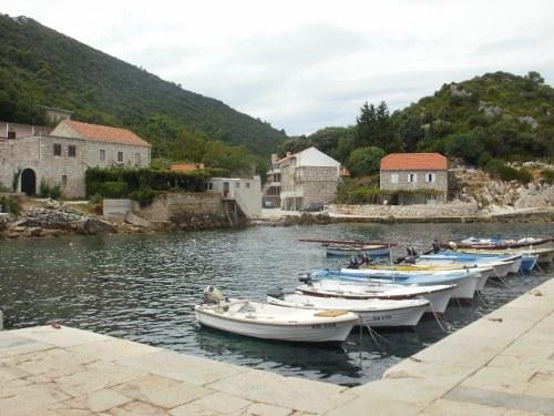 Slike HR - slike iz Hrvatske: rujna 2010