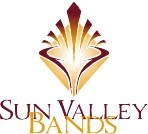 Sun Valley Bands