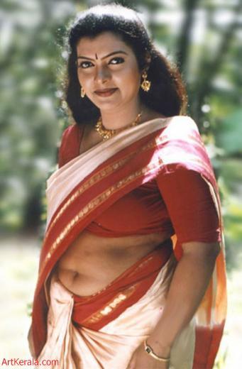 Hot mallu actress iniya deep navel dance - 2 10
