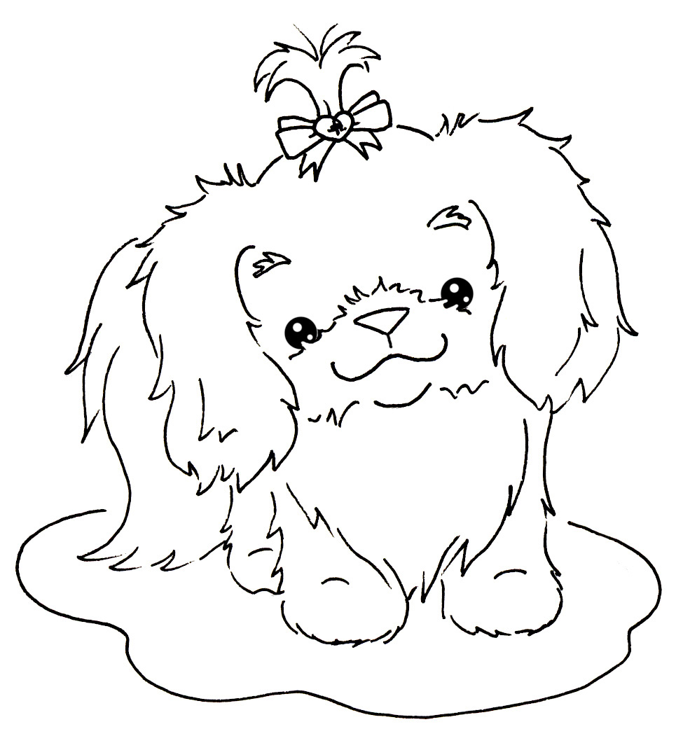 zelf coloring pages to print - photo #48