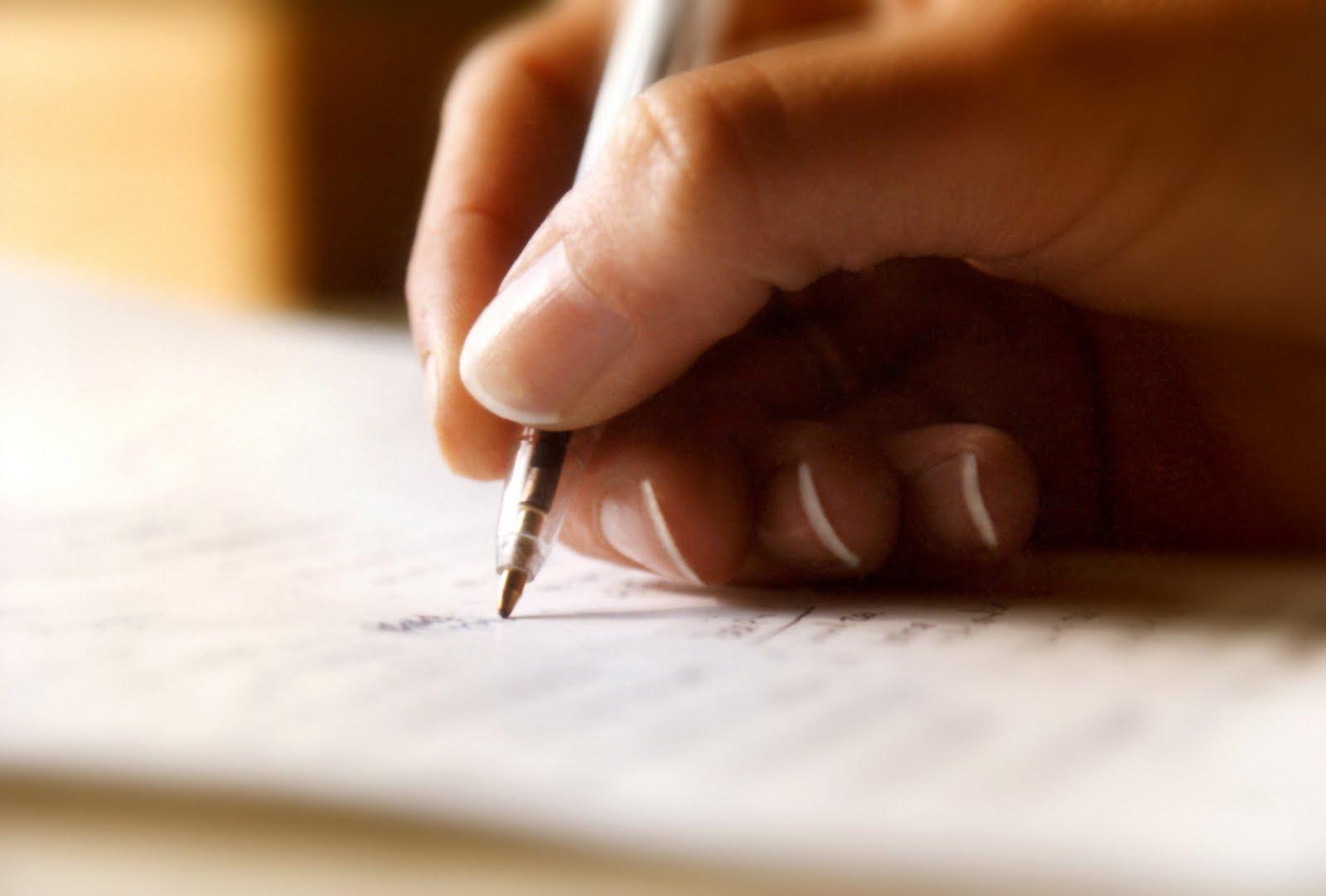 Cara Menulis Di Internet Yang Menghasilkan Uang