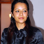 Reema Sen latest Stills