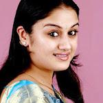 Sonia Agarwal appreciates Selvaraghavan