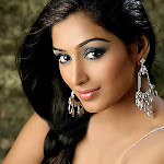 Padmapriya's Passion For Perfection Hasn't Gone Unnoticed