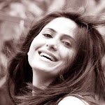 Hindi Actress Khushii Krishna Stills