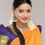 Sneha in fresh trouble