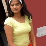 Priyamani With Rakhi Sawant