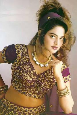 tamil actress pics free madhubala tamil actress