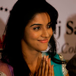Action Against Asin