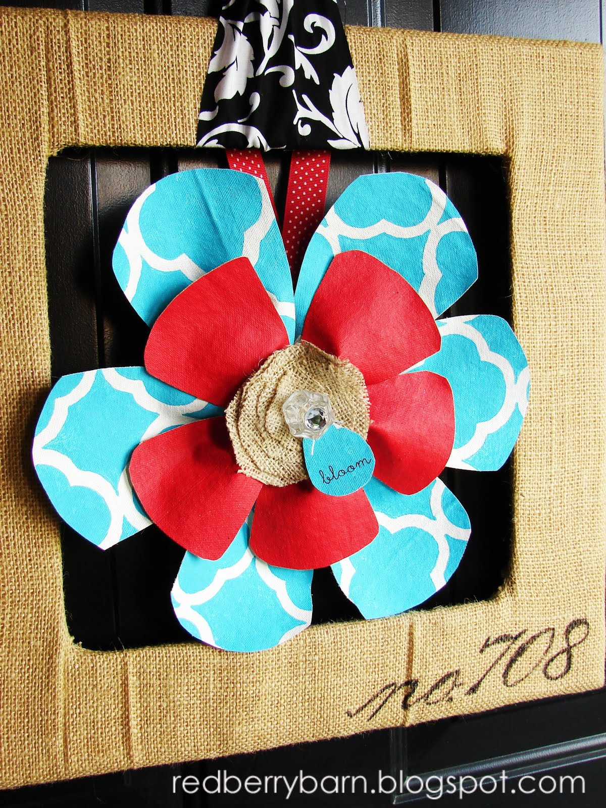 https://i2.wp.com/2.bp.blogspot.com/_5R1cHzQOAsI/S_2nSUBda0I/AAAAAAAADxI/4Tv4kJyWpkg/s1600/flower+side.jpg?resize=419%2C559