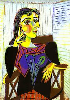 b80aff8ce Picasso .. بيكاسو   ...