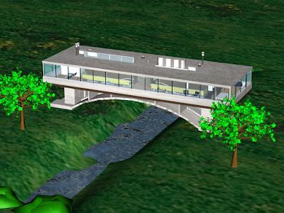 Arquitectura Moderna  Taringa