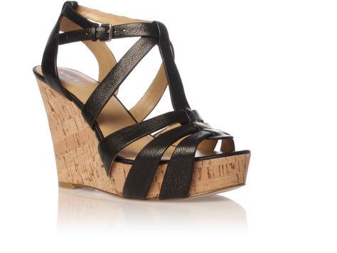 Toast Ladies Shoes
