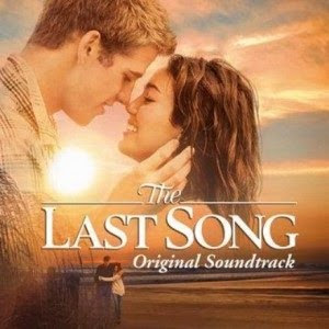The Last Song Musique