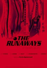 Runaways Movie