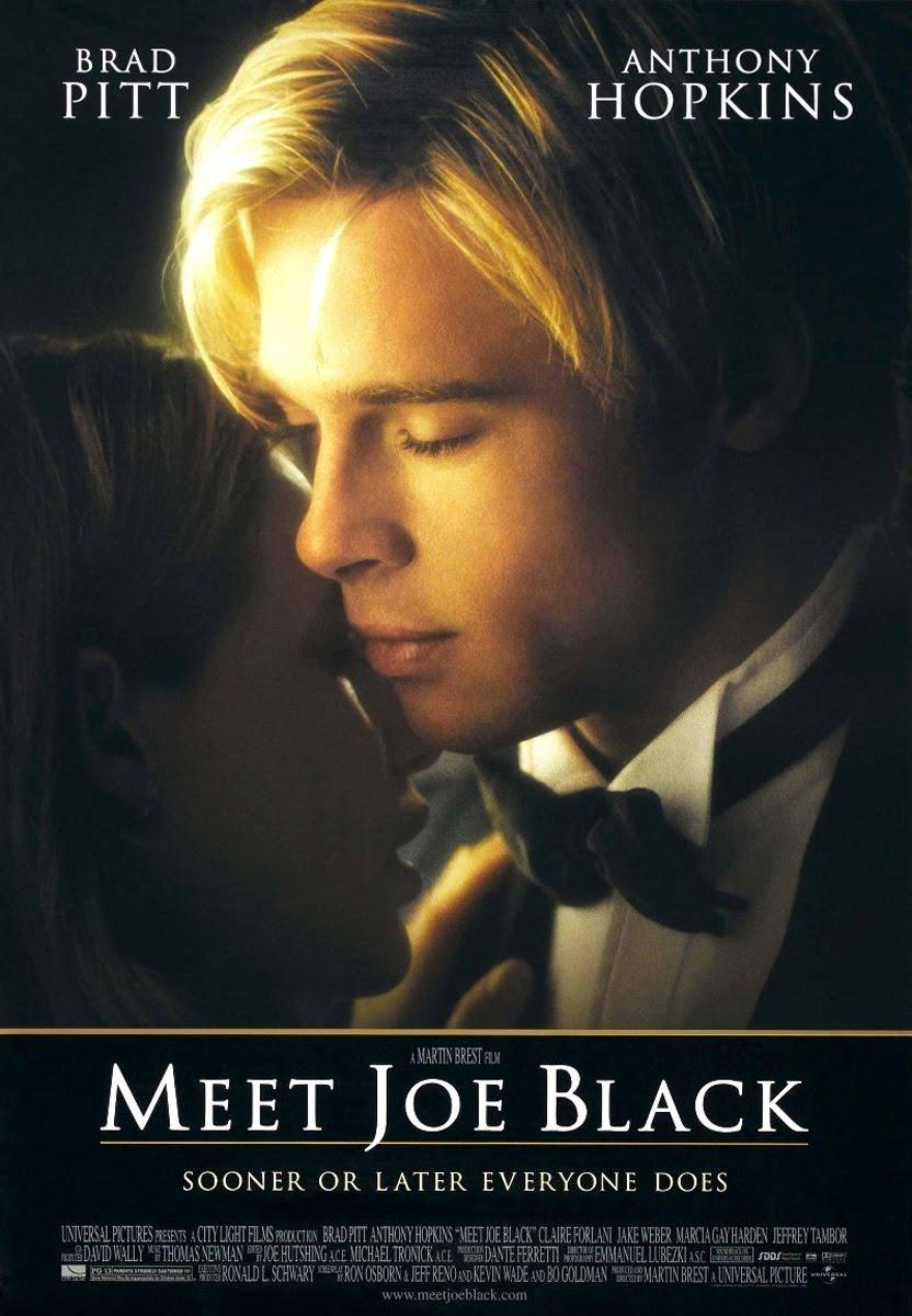 Meet Joe Black 68
