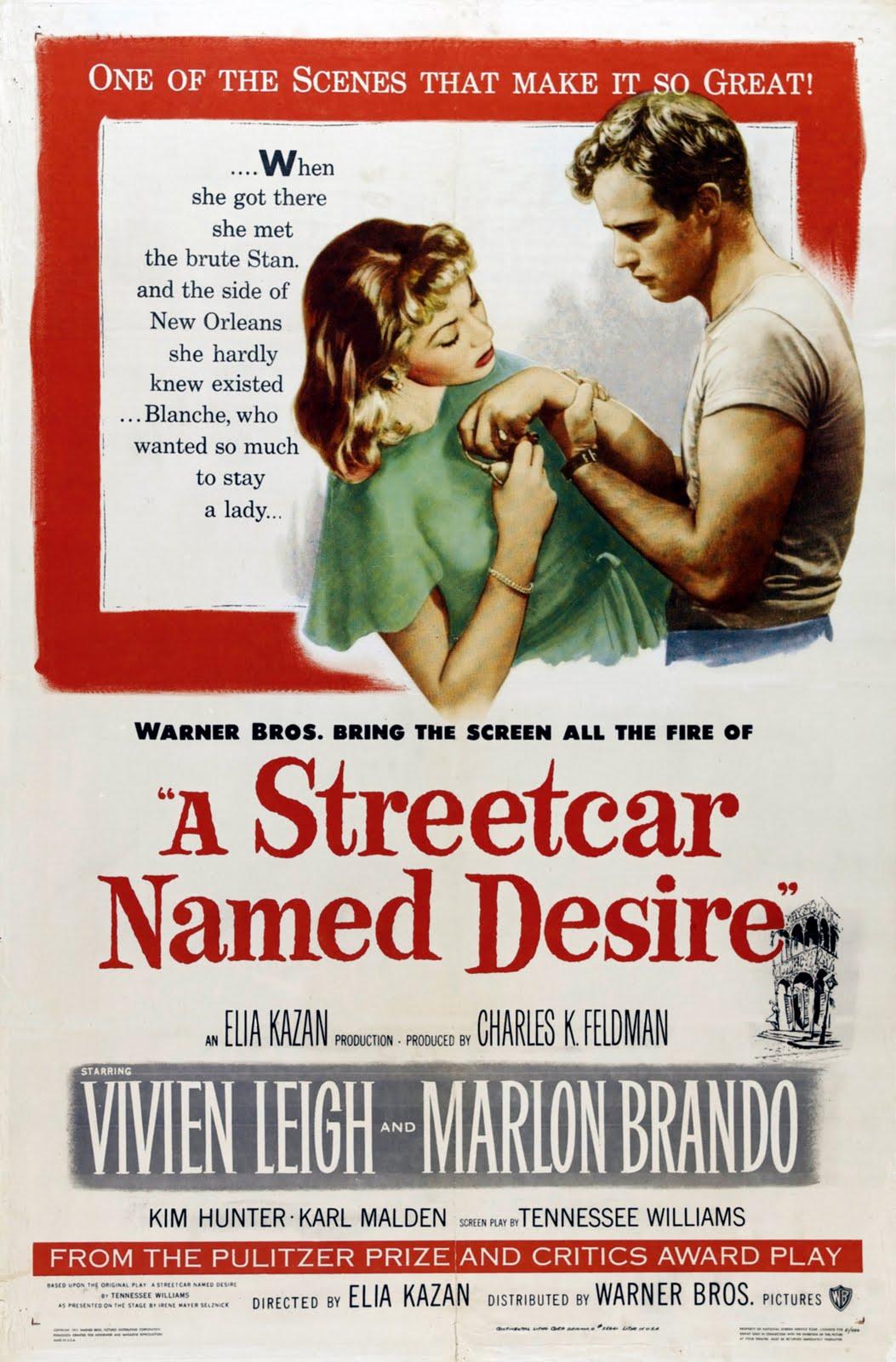 art of desire movie