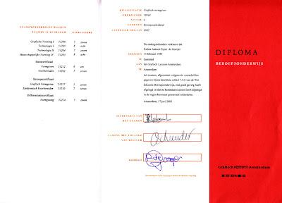 ejemplos de curriculum vitae contador. Resume Example. Resume CV Cover Letter