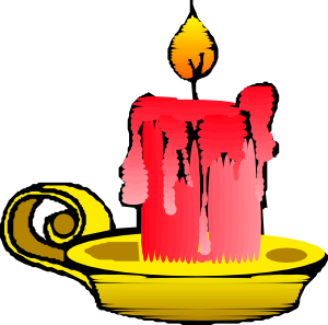 clipart candle allahuakbar kvk kv kvkvk cikgu