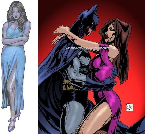 Batman+e+Talia+1.JPG