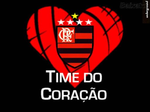 2d72bc07a pela quinta vez em sua história, o Flamengo conquistou neste domingo o  título da Taça Rio e do Campeonato Carioca em mais uma vitória contra o  Vasco, ...