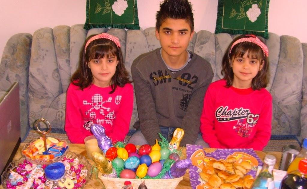 عيد رأس السنة الأيزيدية عيد العراق القديم سفو قوال سليمان
