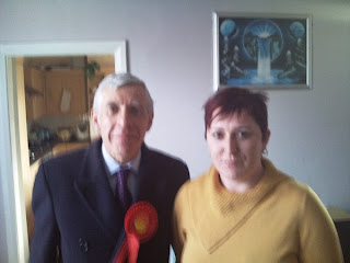 Jack Straw is my NBF