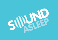 Review : Sound Asleep Pillow