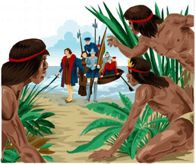 Ciencias Sociales Periodo Precolombino En Nicaragua