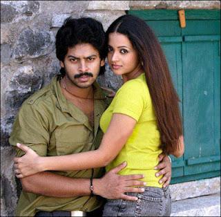 Watch Anniyan Tamil Movie online, free