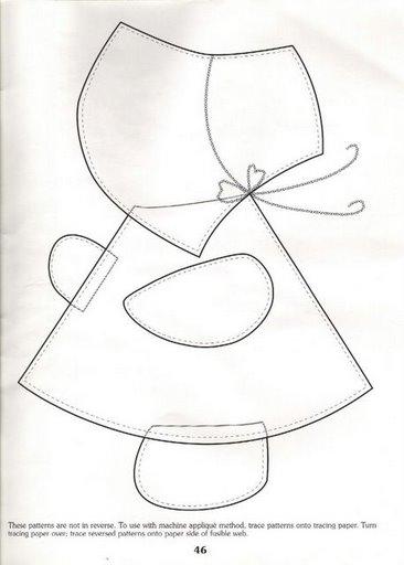 Desenhos E Riscos