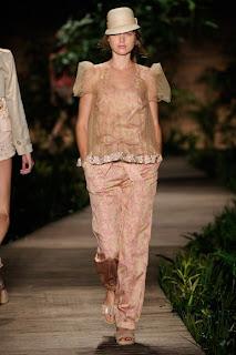 675dec159 Cajon DeSastre: Fashion Rio: Maria Bonita Extra